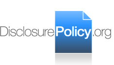 disclose_policy