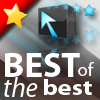 Best of the best famous bloggers contest