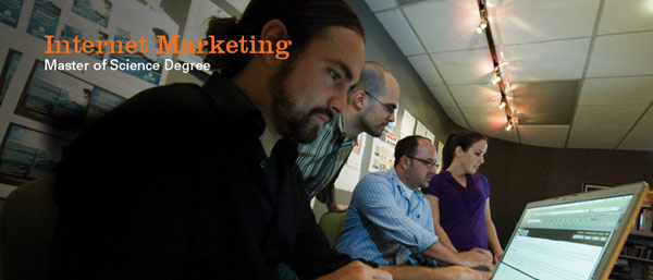 internet-marketing-degree