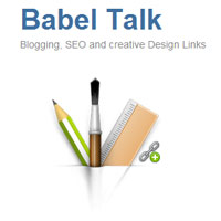 babel talk website