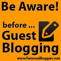guest_blogging_issues