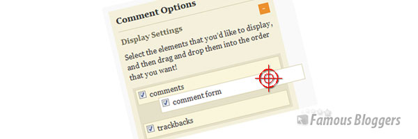 thesis_comment_options