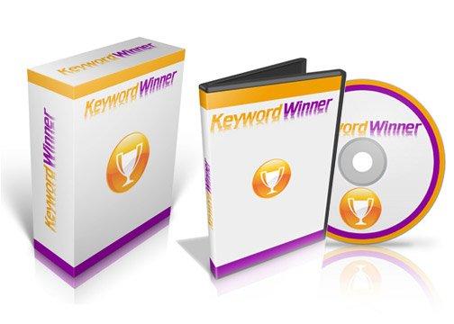 Keyword Winner