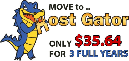 how to get a cheap hostgator plan