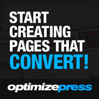 OptimizePress Wordpress Theme