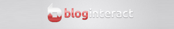 Blog Interact - Social Bookmarks for Bloggers