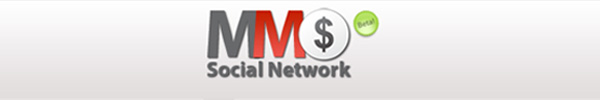 Making money online social bookmarking site
