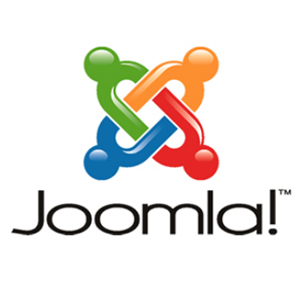 Joomla Website