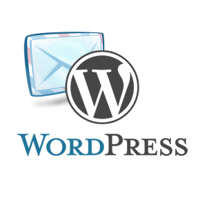 Email List WordPress Plugins