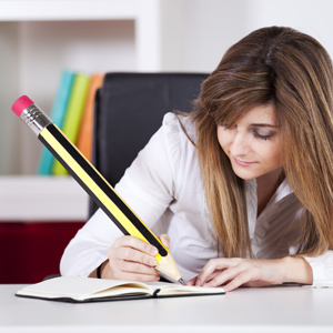 make money writing Build your writing career we send you writing jobs and articles to help you become a successful, published, freelance writer get started right away.