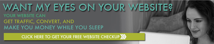 website checkup