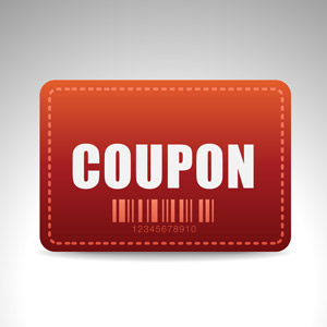 Coupon Blog