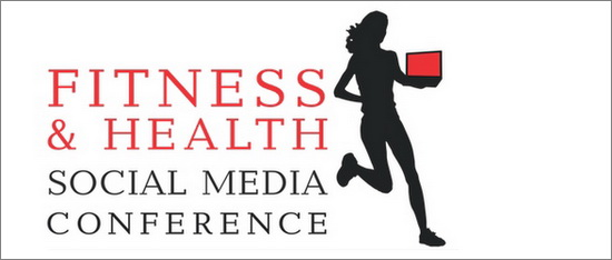 Fitness and Health Social Media Conference 013