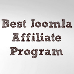 how to find affiliate programs