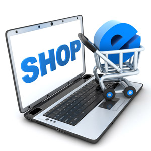 Post image for F-Commerce at Play in the Field of Internet Marketing