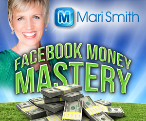 Facebook Money Master