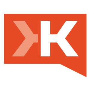 You Need Klout