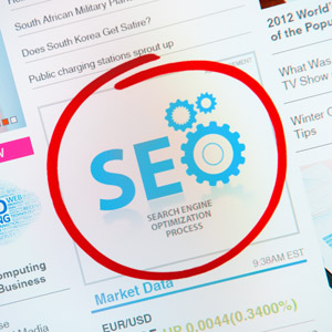Fix ReplytoCom Links WordPress SEO