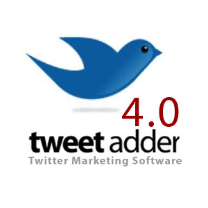 Twitter Marketing Software