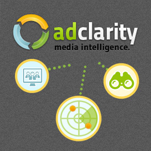 AdClarity Review