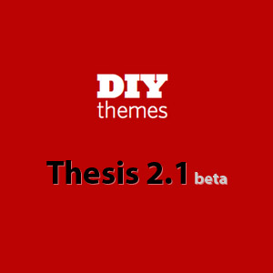 Thesis Theme 1.2 Beta