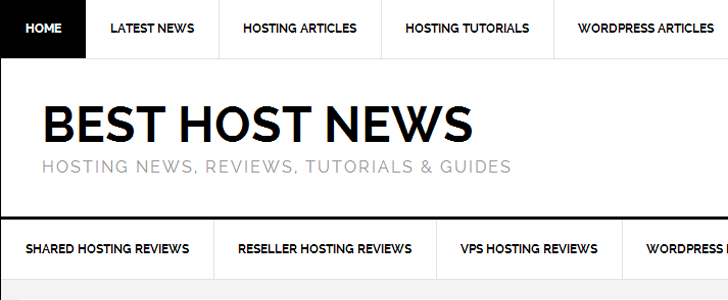 best-hosting-news-site