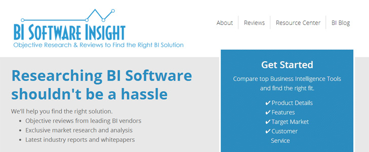 bi-software-insight-site
