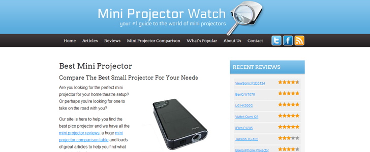 mini-projector-watch
